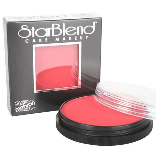 Mehron Starblend red 56g