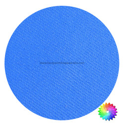 #112 LIGHT BLUE Superstar AQUA Face and Body Paint