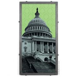 Capitol Steps, Washington, DC