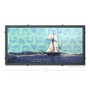 Baltimore Pride with Mermaids and Kraken Silk Screen Art