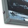 Art by Barton Hand Welded Steel Frames