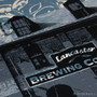 Lancaster Brewing Company Artwork Detail