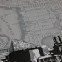 Silk Screen Print Detail