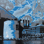National Aquarium Artwork Detail