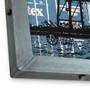 Art By Barton Hand-welded Steel Frames
