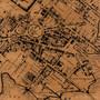 Annapolis Map Detail