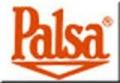 Sub brand item image