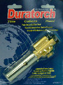 Duratorch Torch Head - Single Torch Head