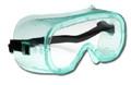 Dura Pro-Tec Safety Goggles