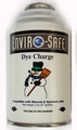 Dye Charge  2 Ounce Can