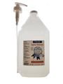 Frst-Up Germ Defense Hand Sanitizer 128 oz - 3.78 L Pump Top