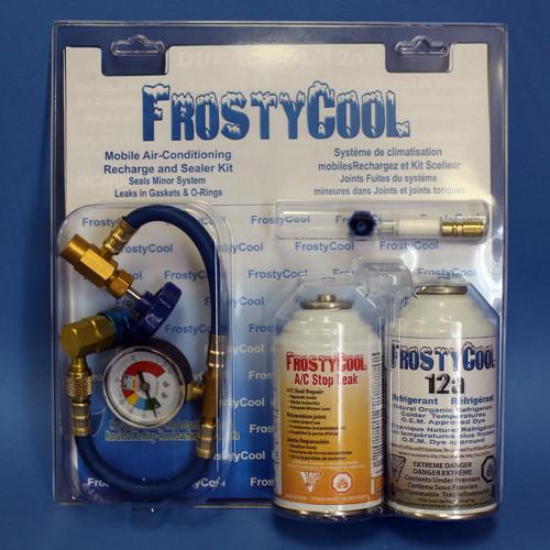 Wholesale Refrigerant - Cheap R22 Freon, R22a, R410a, R12a, R134a