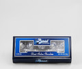 Baci Perugina Chocolates (12)