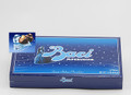 Baci Perugina Chocolate (15)