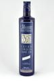Masserie di Santeramo Extra Virgin Olive Oil