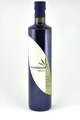 Mandranova Extra Virgin Olive Oil