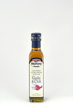 Monini Garlic and Chili