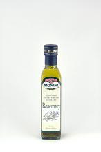 Monini Rosemary