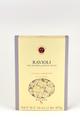 La Piana Cheese Ravioli (piccolo)