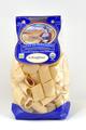 Pasta di Stigliano Schiaffoni