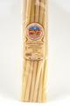 Antico Pastifico del Gargano Candele Pasta