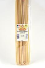 Mamma Angelica Mezzanelli Artigianali Pasta