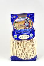Pasta di Stigliano Fusilli Paesani Pasta