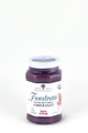 Fior di Frutta Organic Pomegranate Fruit Spread