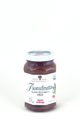 Fior di Frutta Organic Fig Fruit Spread
