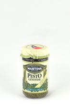 Fratelli Mantova Basil Pesto (Pesto Genovese)
