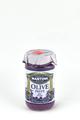 Fratelli Mantova Olive Paste