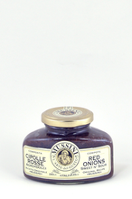 Mussini Red Onions Sweet and Sour Compote