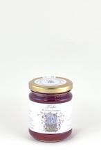 Miele Honey No. 1