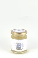 Miele Honey No. 3