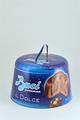 Perugina Chocolate BACI Panetone