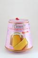 Bauli Pandoro Large