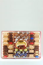 Monardo Chocolate Assortment