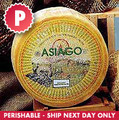 Asiago, Imported (Perishable)