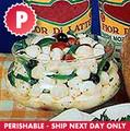 Mozzarella, Ovaline (Perishable)
