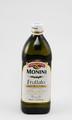 Monini Frutato Extra Virgin Olive Oil, Imported