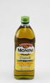 Monini Originale Extra Virgin Olive Oil, Imported
