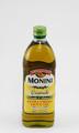 Monini Originale Extra Virgin Olive Oil, Imported