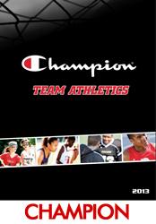championcatalog.jpg