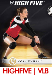 highfivevolleyballcatalog.jpg