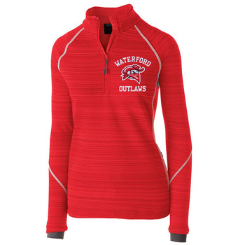OUTLAWS KNIT WOMENS PULLOVER