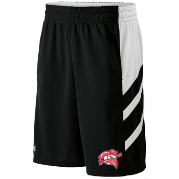 OUTLAWS SHORTS
