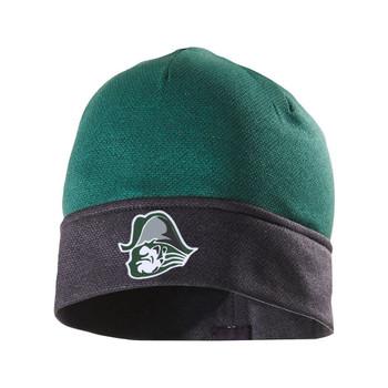 WK SOCCER HAT