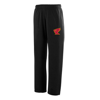 LA HAWKS PERFORMANCE PANTS