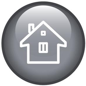 com-icon-address.jpg