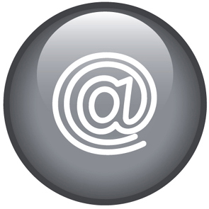 com-icon-email.jpg